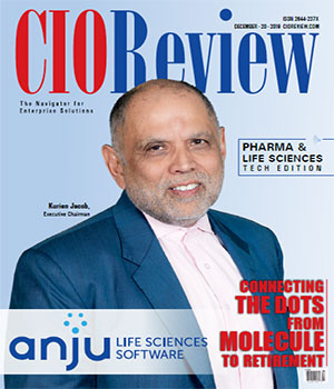 December2019-Pharma_and_Life_Sciences
