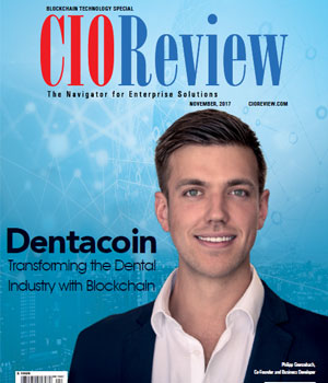 November2017-Blockchain-