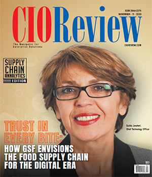 November2020-Supply_Chain_Analytics-