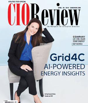 April2018-Utilities-