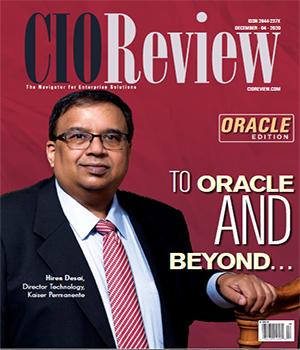 December2020-Oracle-