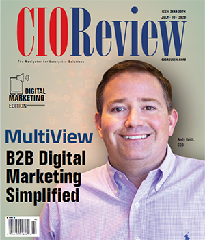 July2020-Digital_Marketing-