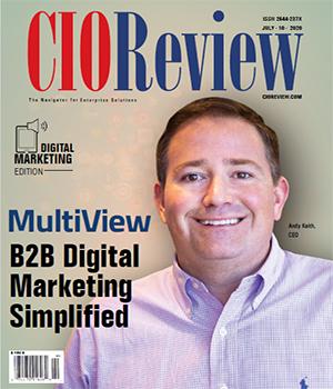 July2020-Digital_Marketing-