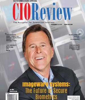 December2016-CA_Technologies