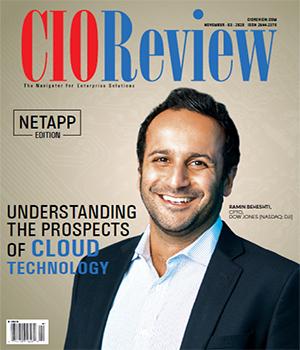 November2020-NetApp-