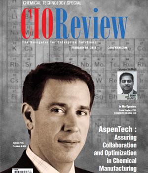 February2016-ChemicalTechnology-