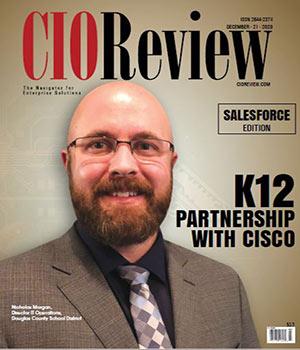 December2020-Salesforce