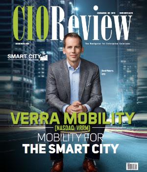 December2019-SmartCity