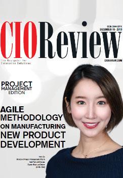 December2019-Project_Management