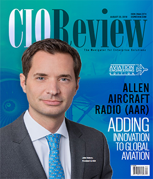 August2019-Aviation_Engineering