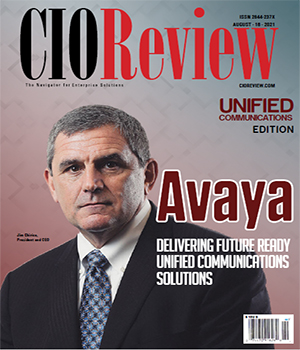 August2021-Unified_Communications-
