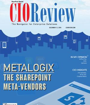 December2016-SharePoint-