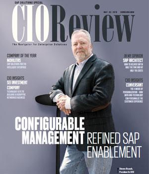 May2019-SAP-