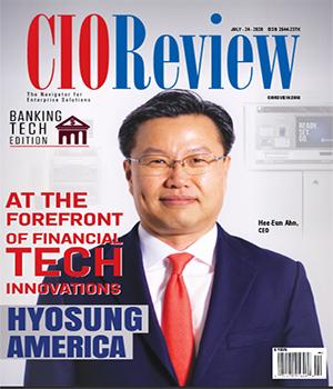 July2020-Banking_Tech-