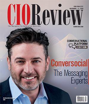 November2020-Conversational_Platform-