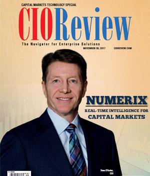 November2017-Capital_Markets