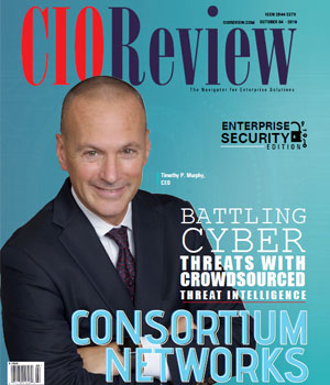 October2019-Enterprise_Security-