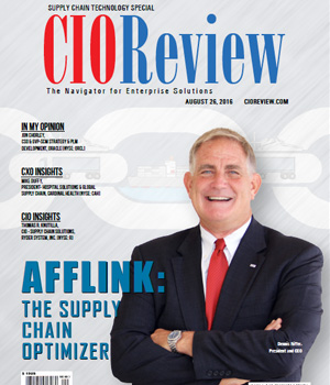 August2016-Supply_Chain-