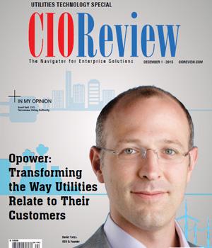 December2015-Utilities-
