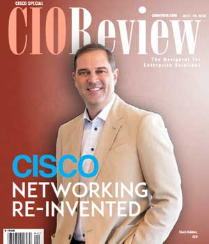 July2018-Cisco-