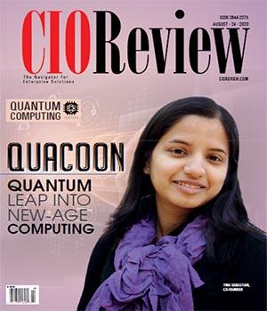 August2020-Quantum_Computing-