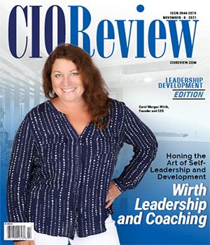 November2021-Leadership_Development