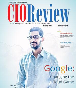 May2016-Google-