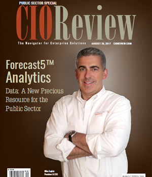 August2017-Public_Sector-