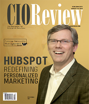August2019-CRM