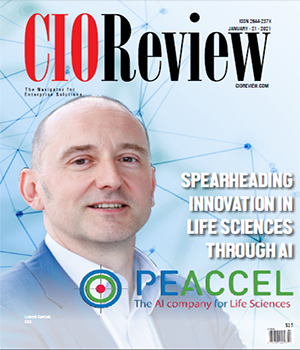 January2021-Biotech_Europe-