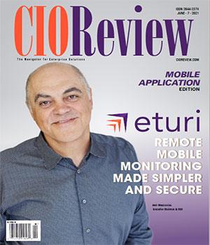 June2021-Mobile_Application-
