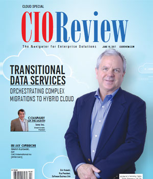 June2017-Cloud-