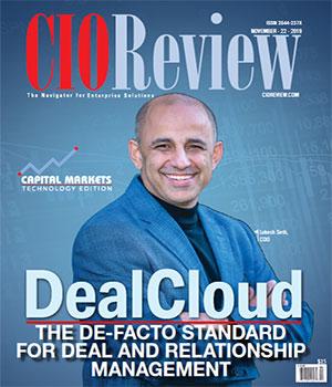 November2019-Capital_Markets_Technology-