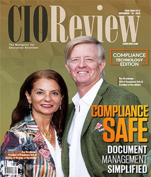 November2020-Compliance-