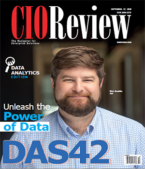 September2020-Data_Analytics-