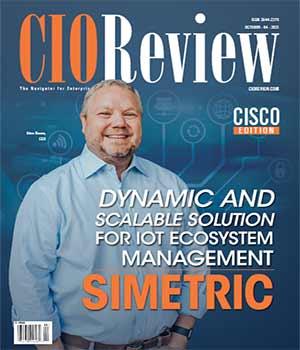 October2021-Cisco-