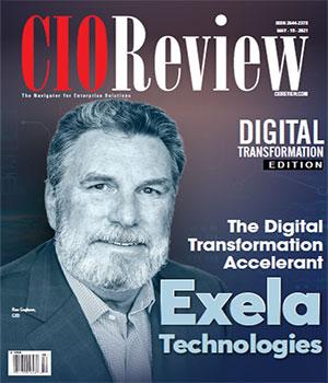 May2021-Digital_Transformation