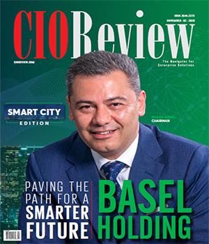 November2020-Smart_City-