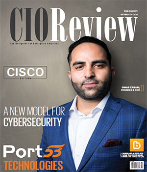 October2020-Cisco-