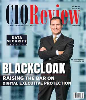 July2021-Data_Security-