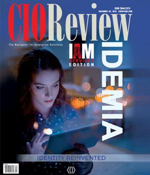 December2019-IAM_Services-