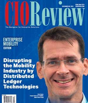 December2019-Enterprise_Mobility-