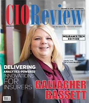 December2019-Insurance_Tech-
