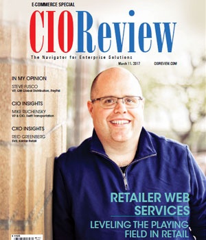 March2017-e_Commerce-