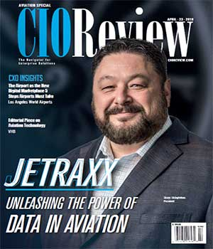 April2019-Aviation
