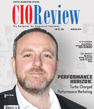 July2016-Marketing-