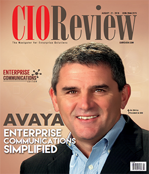 August2019-Enterprise_Communications