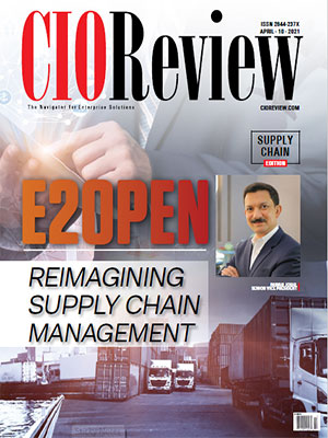 April2021-Supply_Chain-