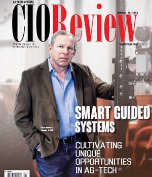 March2019-AgTech-