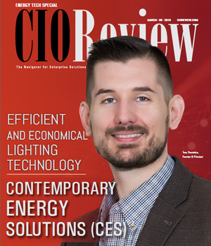 March2019-EnergyTech-